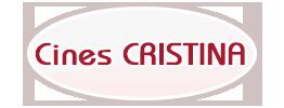Cines Cristina