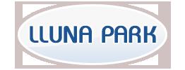 Lluna Park