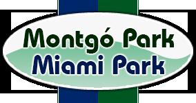 Inmobiliaria Denia Montgo Park - Miami Park