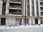 Alquilar LOCAL & NAVE Gandia