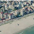 Comprar local comercial Playa de Gandia