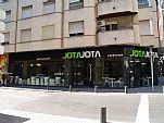 14012015173812_ccristinaJJrestaurant.jpg