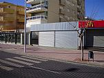 Property to buy * INVESTOR & BUILDING Playa de Gandia