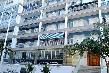 Comprar APARTAMENTO & VIVIENDA Playa de Gandia